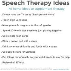 speech-.jpg (1000×1000)