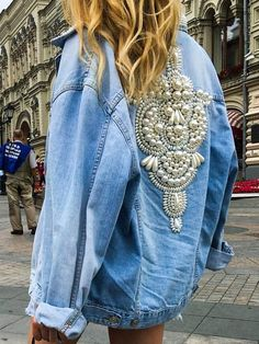 Doufine Men Plus Size Sleeveless Lounge Bodycon Tanks Waistcoat Jean Cardigan Vest