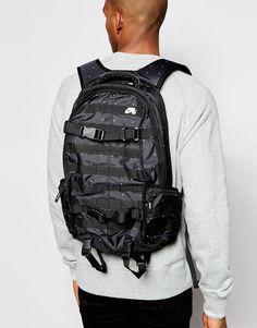 e8e062fd84 15 meilleures images du tableau Sac à dos Nike | Nike sb backpack ...