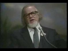 1982 Sermon by Francis Schaeffer - Part 1 Francis Schaeffer, Human Rights Issues, Book Recommendations, Knowledge, Bible, Christian, Youtube, Study, Videos