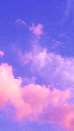 Wallpaper Gliter, Purple Wallpaper Iphone, Mood Wallpaper, Aesthetic Pastel Wallpaper, Iphone Background Wallpaper, Aesthetic Backgrounds, Aesthetic Wallpapers, Violet Aesthetic, Rainbow Aesthetic