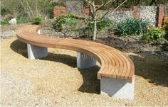Google Image Result for http://www.andrewcrace.com/images/furniture/bespoke/stone-legged-bench.jpg