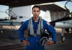 Another man of indian origin chosen for next lunar mission in 2024 by nasa Science Topics, Country Men, Another Man, Nasa, Indian, The Originals, Kids, Young Children, Boys