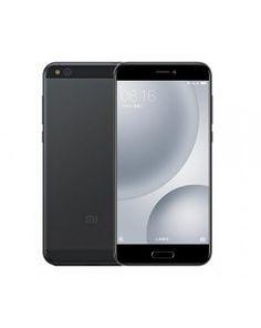 Xiaomi Mi5c - Black (3GB - 64GB)