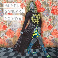 Bena bena | Oumou Sangaré | http://ift.tt/2qyGeNz | Added to: http://ift.tt/2fUuGyE #ethno #spotify