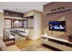 Lançamentos: Apartamentos em Rua Vincenzo Paciullo 275, Vila Augusta, Guarulhos, SP - Tiqueimoveis.com
