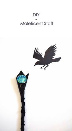 DIY – Maleficent Staff DIY – Maleficent Staff Easy DIY staff with a light up bouncy ball. If I don't do anything more complicated, do this! Likes : , Lover : The post DIY – Maleficent Staff appeared first on Best Of Daily Sharing. Maleficent Costume Kids, Maleficent Party, Creepy Halloween Costumes, Easy Diy Costumes, Costume Ideas, Holidays Halloween, Halloween Kids, Medusa Halloween, Halloween 2019