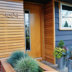 1000 Images About Front Of The House Ideas On Pinterest