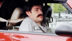 GIPHY is your top source for the best & newest GIFs & Animated Stickers online. Find everything from funny GIFs, reaction GIFs, unique GIFs and more. John Krasinski, The Office Jim, Avoid People, Shy People, Jim Halpert, Pt Cruiser, Nobel Peace Prize, Gif Animé, Teachers