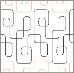 """A single row is 10"""" wide– printed with one row – 144"""" long   © 2013 Apricot Moon Designs * This design is available in both paper and digital. Please select your preference below. NOTE:   All digital designs include the following conversions:  CQP, DXF, HQF, IQP, MQR, PAT, QLI, SSD, TXT, WMF and 4QB or PLT. Most designs also include a DWF, GIF and PDF. This pattern was converted by Digitech."""
