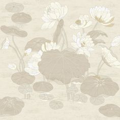 Lowest prices and free shipping on York Wallcoverings wallpaper. Find thousands of patterns. $7 swatches. SKU YK-CC9589.