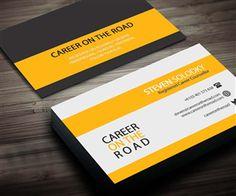 Clean funky business card 520x377g 520377 business card 1786373245944435277thumbnailg 300250 colourmoves