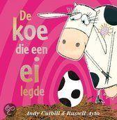 Muziektips bij De koe die een ei legde Museum Plan, Farm Activities, Interesting Topics, Pikachu, Cow, Preschool, Snoopy, Christmas Ornaments, Holiday Decor