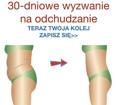 5 sałatek z kaszą, dla każdego kto się odchudza, idealnie Best Weight Loss Foods, Quick Weight Loss Diet, Easy Weight Loss Tips, Healthy Recipes For Weight Loss, Weight Loss Challenge, Weight Loss For Women, How To Lose Weight Fast, Lose Belly, Weight Loss Motivation