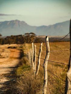 Rural photographer sees Australian landscape through fresh eyes - Landscape Photography Tips Abstract Landscape, Landscape Paintings, Landscape Photos, Acrylic Paintings, Fantasy Landscape, Dark Landscape, Landscape Timbers, Western Landscape, Creative Landscape