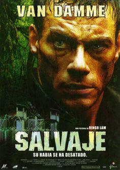Salvaje (2003) tt0339135 C