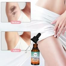Natural Permanent Hair Removal Serum Stop Hair Growth Inhibitor Remova Vipbeautycompany In 2020 Hair Growth Inhibitor Hair Removal Permanent Hair Removal