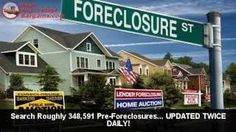 Real Estate News:  Foreclosed Homes Fayetteville NC – NC Real Estate Savings