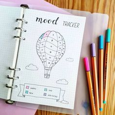 This is the best collection of bullet journal trackers that you'll surely love. Several concepts for mood trackers, habit trackers, exercise trackers and more. Be inspired by 20+ layout designs and ideas to choose from. Choose from simple, easy & minimalist. Perfect layouts for spring, summer, fall, winter and all special occasions. Plus get my recommendation for the best bullet journal supplies. #BulletJournal #Bujo #MoodTracker Bullet Journal Tracker, Bullet Journal Mood Tracker Ideas, Bullet Journal 2019, Bullet Journal Notebook, Bullet Journal Spread, Bullet Journal Inspiration, Tracker Mood, Journal Themes, Journal Layout