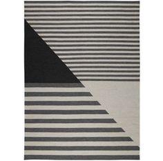 Pinwheel - Pinwheel - Stripes - Categories - Rugs | Perennials