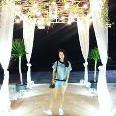 Black and white clothes - ootd styles - blaster clothing