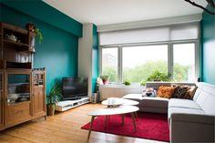 Appartement te koop: Goudsesingel 223 C 3031 EJ Rotterdam [funda ...