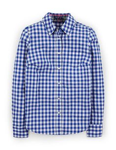 The Shirt $58 ~Boden
