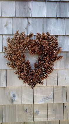 Valentines Wreath Year round Wreath-Heart Shaped by scarletsmile