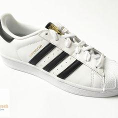 1c81a4236cdd adidas c77154 front logo Adidas Superstar