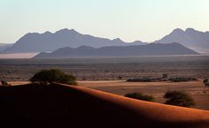 awesome Namibia Check more at http://www.discounthotel-worldwide.com/travel/namibia-83/