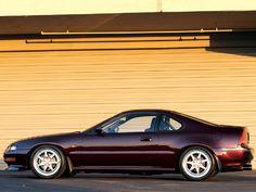 10 best cars images honda prelude import cars autos rh pinterest com