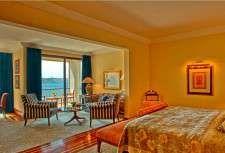 Ciragan Palace Hotel Kempinski Istanbul