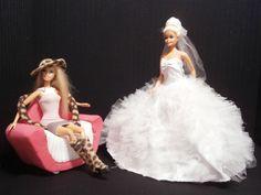 Ballet Skirt, Skirts, Fashion, Moda, Skirt Outfits, Fasion, Trendy Fashion, Skirt