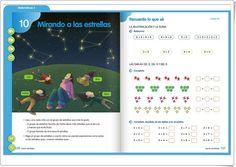 """Unidad 10 de Matemáticas de 2º de Primaria: """"Los números del 800 al 999"""" Map, Interactive Activities, Unity, United States, Location Map, Maps"""