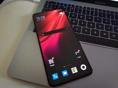 Iphone 7 Plus, Iphone 6, Smartphone Deals, Samsung Galaxy, Macbook Pro, Telephone, Gym, Ipad, Phone Cases
