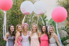 Do you want to make your spinster party special and memorable  ? Do check the blog by BookEventZ for some ideas !!  #LastFlingBeforeTheRing #MissToMrs #BrideCrew #BrideSquadGoals #BacheloretteBash #ItsBrideTime #FindYourBrideSquad #MakingMemories #GettinHitched #AlmostWife