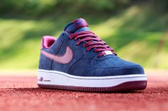 promo code 5a86a 9e019 Nike Air Force 1 Low Sneakers Nike, Nike Schoenen, Luchtmacht 1, Tennis,