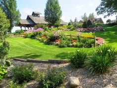 Ever ReadyPanola Valley Gardens Lindsrom, MN posted August 13, 2014