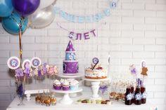 декор для мальчика на день рождения: 17 тыс изображений найдено в Яндекс.Картинках