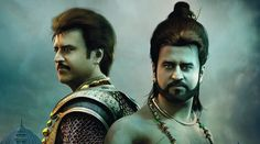 Kochadaiyaan Movie - Leaked in cyberspace?