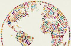 worldpills