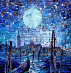 http://www.artmonument.ru/portfolio/obekty-mozaiki/