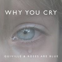 Why You Cry ft. RosesAreBlue by Guiville on SoundCloud