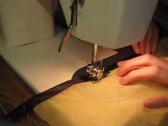 How to sew the fabric without ironing on the edge of the fabric. Source by yavuzakgl Pink Purple Hair, Small Restaurants, Haunted Dollhouse, Quilting Tools, Sewing Hacks, Coffee Shop, Fabric, Karma, Needlework