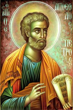 Visit the post for more. Religious Icons, Orthodox Icons, Christian Art, Faith, Statue, History, Artworks, Windows, Lady