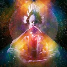 All is within you