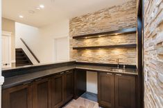 Wallmark Custom Homes have been building quality custom homes in the Greater Vancouver area since Contact us for a free, no obligation consultation. Model House Plan, House Plans, Villa Design, House Design, Vancouver, Custom Built Homes, Dream House Exterior, Home Design Plans, Luxury Villa