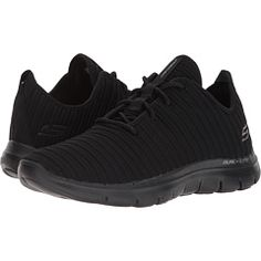 3c8bcb98525e2 26 Best Shoes I want images in 2019