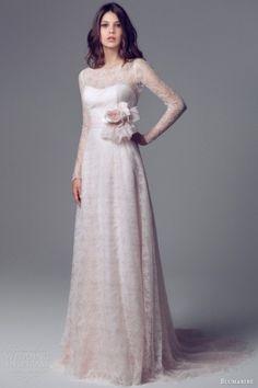 Vestiti Da Sposa Blumarine.37 Best Blumarine Sposa Images Wedding Dresses Wedding Gowns