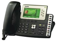 http://branttelephone.com/new-yealink-gigabit-color-ip-phone-auto-answer-3-way-conferencing-speed-dial-p-4173.html